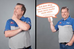Markus Paulweber